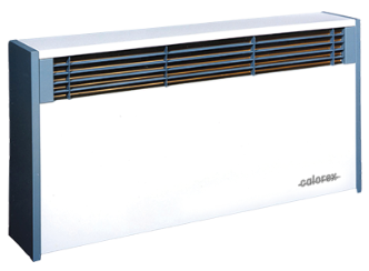 Calorex Dehumidifier