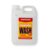2500ml Fungicidal Wash